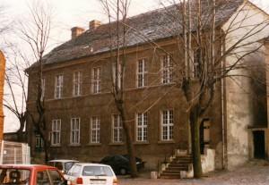 Kirchplatz-17-1024x709