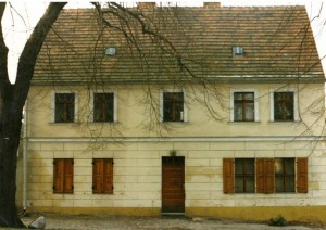 Kirchplatz-8-1024x725